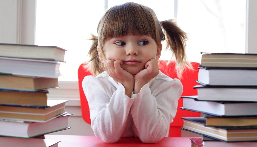 Peculiarities of teaching and education: visual, auditory, kinesthetic
