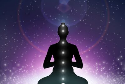 Yoga and Psychology. The synergy of knowledge